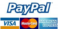 paypal_itss_1_40899300